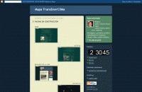MAPA RED TRANSENERCLIMA - Click aca para ir al Centro de Coordinacion